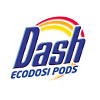 Blog Dash Ecodosi Pods 3in1 Logo