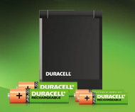 Blog Duracell - energia ricaricabile che dura a lungo